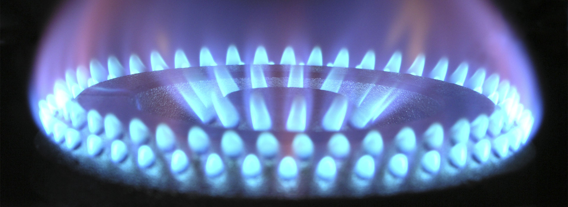 Forster Gas
